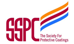 SSPC__The_Society_For_Protective_Coatings