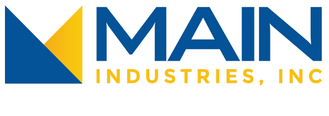 Main Industries Logo